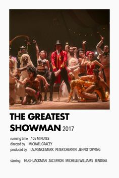 Iconic Movie Posters, Minimal Movie Posters, Minimal Poster, Film Posters, Movie Prints, Indie, Disney Posters, The Greatest Showman, Alternative Movie Posters