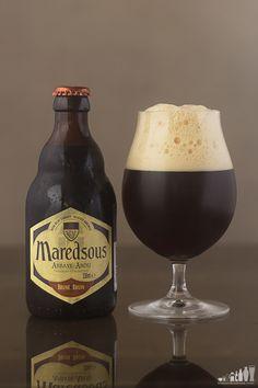 Beer Brewing, Home Brewing, Irish Drinks, Cigars And Whiskey, Whisky, I Like Beer, Buy Beer, Pumpkin Spice Coffee, Belgian Beer
