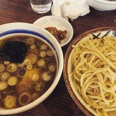 あつ辛味 #ramen #meals