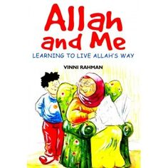 A great list of Islamic books from Raising Sahabas!