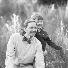 ©MCG Photography | Kiawah Island | Cassique | winter family portraits | lifestyle | father son photograph | black and white