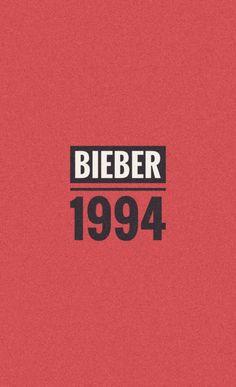 #Bieber #JustinBieber #Justin  #1994