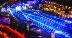 Ushuaia DJ Mag Top 100 Clubs 6