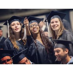 Penn State Grads -How do you make a great first impression?  #Job #VideoResume #VideoCV #jobs #jobseekers #careerservices #career #students #fraternity #sorority #travel #application #HumanResources #HRManager #vets #Veterans #CareerSummit #studyabroad #volunteerabroad #teachabroad #TEFL #LawSchool #GradSchool #abroad #ViewYouGlobal viewyouglobal.com ViewYou.com #markethunt MarketHunt.co.uk bit.ly/viewyoupaper #HigherEd #PersonalBrand #brand #branding vk.com/goviewyou photo by @pennstate