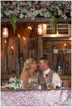 hayloft-rockwood-pa-wedding-photographer-professional-pictures-pittsburgh-wedding-photography25