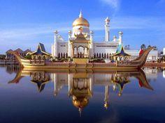 Особенности туризма в Индии - http://bigcities.org/?p=10482