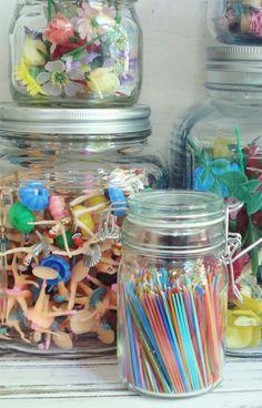 Kitchen jars_6