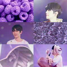 Moodboard - Baekhyun, my edit  #exo #baekhyun #moodboard #kpop #byunbaekhyun
