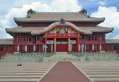 Things to do in Okinawa Japan | Great Places to Travel - Things To Do - Best Places to Vacation