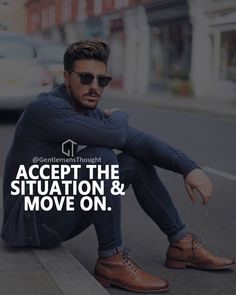 Man Up Quotes, Attitude Quotes For Boys, Boss Quotes, Joker Quotes, Positive Quotes, Motivational Quotes, Inspirational Quotes, Gentleman Quotes, Gentleman Style