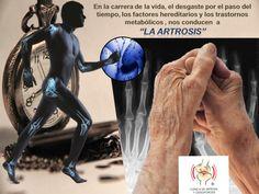 No existe frustración más grande que la dependencia hacia terceros para realizar nuestras actividades cotidianas. Visítenos en la Clínica de Artrosis y Osteoporosis www.clinicaartrosis.com PBX: 6836020 en Bogotá - Colombia.