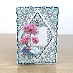 Part of the Before the Rainbow Collection by Carnation Crafts Pinterest Co, Clay Cross, Rainbow Card, Anna Griffin, Poppies, Tulips, Carnations, Flower Cards, Clear Stamps