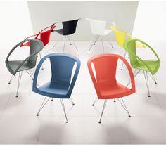 Davis Furniture | Loop - Overview