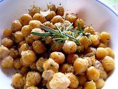 "Dinner Tonight: Popcorn Chickpeas   Serious Eats: Recipes - Mobile Beta!"""