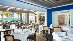 Top 7 Romantic Key West Restaurants - Key West's Finest