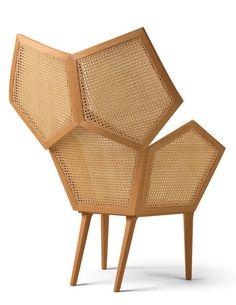 Bar Chairs Bar Furniture Stoel Cadeira Sedie Sandalyeler Banqueta Todos Tipos Sandalyesi Stuhl Vintage Stool Modern Tabouret De Moderne Silla Bar Chair To Win A High Admiration