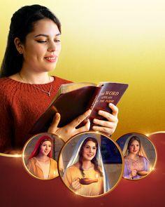 El error más fácil de cometer mientras se investiga el camino verdadero #IglesiadeDiosTodopoderoso #Evangelio #Cristo #Revelación #Juicio #Cordero #MisteriosDelaBiblia #NombreDeDios #ElHijoDeDios #ElhijodelHombre  #LosÚltimosDías #LaVidaEterna #ElReinoDeDios #ElRegresoDeJesús #ElDíaDelJuicio Bible Lessons For Kids, Bible For Kids, Bible Teachings, Bible Scriptures, Christian Life, Christian Quotes, Jesus Second Coming, Jesus Return, Christian Religions