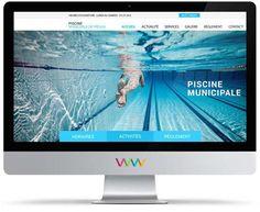 https://www.site-web-design.ch