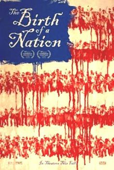 Watch the official trailer for Nate Parker's 'The Birth of a Nation' based on Nat Turner and the rebellion he led in Virginia in Streaming Vf, Streaming Movies, Hd Movies, Movies To Watch, Movies Online, 2016 Movies, Play Online, Cinema Movies, Movie Tv