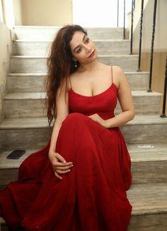Lyrics red dress maia sharp