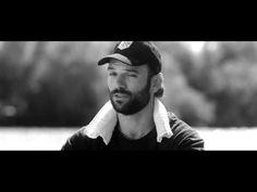 Schweppes - Algún día lo van a entender - YouTube