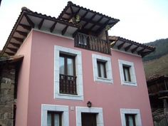 El Cantón (Asturias)