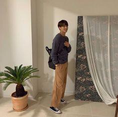 """""""Kim mingyu as your boyfriend — A long thread"""" Woozi, Mingyu Wonwoo, Mingyu Seventeen, Seventeen Debut, Kpop, Kim Min Gyu, Boo Seungkwan, Won Woo, Seventeen Wallpapers"""