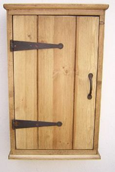 Hinges For Bathroom Cabinet Doors. Rustic Cabinet For The Bathroom