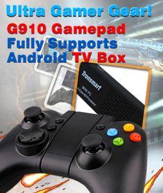 Stock Firmware pre Ainol Numy AX1 3G MTK8389 štvorjadrového phablet - Geek Gadgets