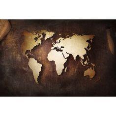 World Map 2560x1600 Hd Wallpaper Wallpaper Map Computer