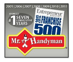 MrHandyman Take Care, Entrepreneur, Books, Libros, Book, Book Illustrations, Libri