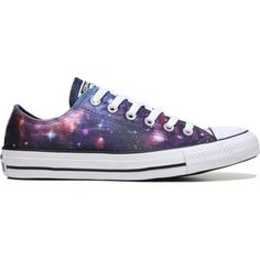 835d3fc99dec55 Converse Chuck Taylor All Star Print Low Top Sneaker at Famous Footwear  Converse Ox