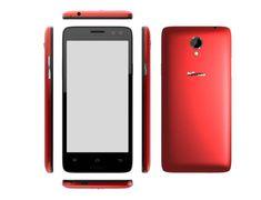 Wide Range Of InFocus Smartphones, Tablets & LED TVs Launched In India: Details Inside