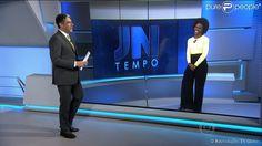 Canadauence TV: Ministério Público pede investigação racista contr...