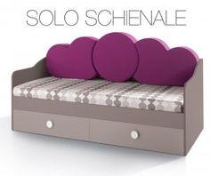 Schienale Per Divano Letto.83 Best Casa Decor Images In 2019 Decor Bed Backrest Wedge Cushion