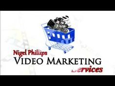 http://video-marketing-services.org/logo-animation/ Logo Animation - You have a logo? Want to animate it? Here are a few samples...