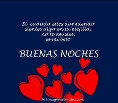 Buenos Dias http://enviarpostales.net/imagenes/buenos-dias-1536/ #buenos #dias #saludos #mensajes