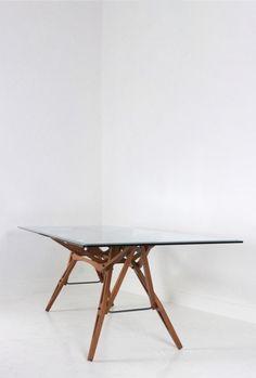 carlo mollino interior | spaces i love | pinterest | shelves, of ... - Luxe Reale Grande Divano Ad Angolo Set
