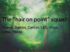 #zodiaclove #zodiaclovers #zodiacknights #zodiaclife #astrology  #zodiac #zodiacposts #zodiacpowers #zodiachariini #zodiaco #zodiacal #zodiaclove #zodiactumblr#zodiacbody #zodiacbeauty #zodiacboat #zodiacbooks #zodiaclover #zodiaclove #astro #astrologyzone #astrologymemes #horology #horoscopeposts #horoscope