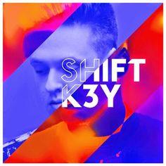 Shift K3Y - Name & Number (Mike Mago Remix)