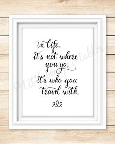 Travel Friends Quotes Girls 22 Ideas For 2019 Printable Bible Verses, Printable Wall Art, Encouragement Quotes, Bible Quotes, Bible Scriptures, Scripture Verses, Faith Quotes, Beach Quotes, Golf Quotes
