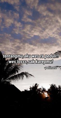 Rainy Night Quotes, Good Night Quotes, Reminder Quotes, Self Reminder, Night Aesthetic, Quote Aesthetic, Jokes Quotes, Qoutes, Funny Quotes