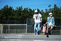 #blackflame #2015ss #spring #summer #fashion #style #code #ootd #outfit #swag #dope #street #mens #lifestyle #wear #coordinate #tokyo #shibuya #fashionista #menswear