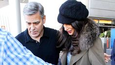 George Clooney Terrified Over Safety Of His Twins After Photographer Sneaks Onto His Property https://tmbw.news/george-clooney-terrified-over-safety-of-his-twins-after-photographer-sneaks-onto-his-property  After photos of George and Amal Clooney's twins surfaced in a French magazine, our sources say the A-lister is frantic over his children's safety!Few celebs are as private as George, 56, and Amal Clooney, 39. So when a photographer recently got onto their property in Lake Como, Italy to…