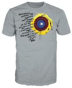 Battlestar Galactica Eye of Jupiter Men's Grey T-Shirt   XL Animewild http://www.amazon.com/dp/B00D1CJCUI/ref=cm_sw_r_pi_dp_ecg9ub0E9B9HJ