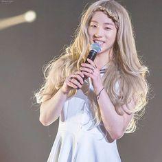 Jinan unnie so pretty Kim Jinhwan, Chanwoo Ikon, Hanbin, Ikon Member, Ikon Kpop, Ikon Debut, Kpop Guys, Korean Outfits, Bobby