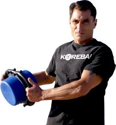 KoreBall Ultimate Exercise Equipment  koreball.com