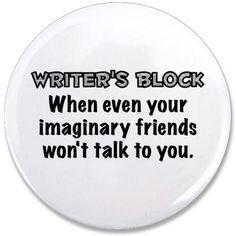 http://www.cafepress.com/+writers_block_35_button,715041580