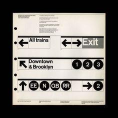 NYC Transit Authorit