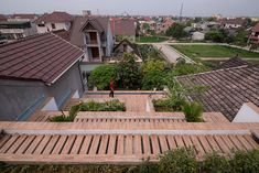 hp-architects-terraces-home-ha-tinh-city-vietnam-designboom-02